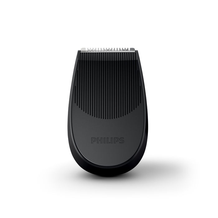 PHILIPS S5420/06 - thumb - MediaWorld.it