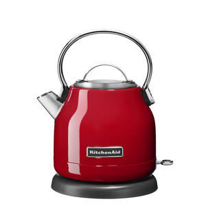 KITCHENAID 5KEK1222EER - MediaWorld.it