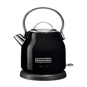 KITCHENAID 5KEK1222EOB - PRMG GRADING OOCN - SCONTO 20,00% - MediaWorld.it
