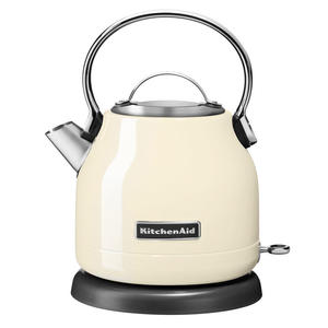 KITCHENAID '5KEK1222EAC - MediaWorld.it