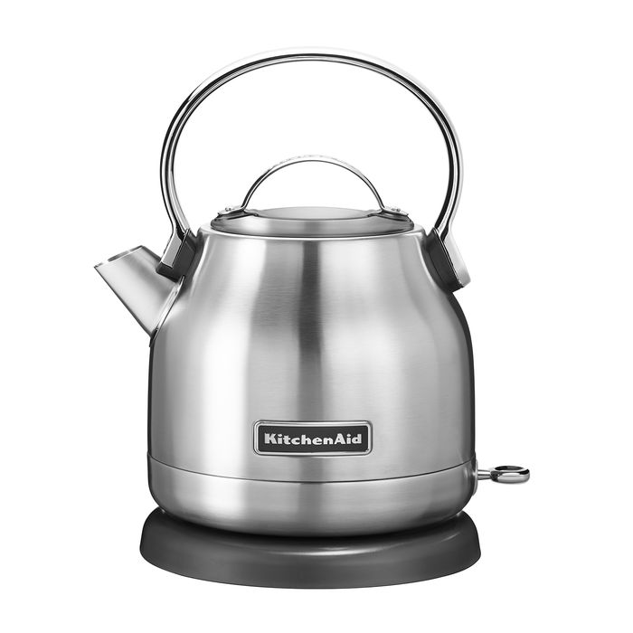 KITCHENAID 5KEK1222ESX - thumb - MediaWorld.it