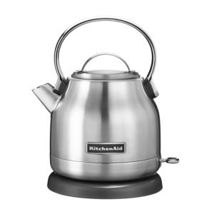 KITCHENAID 5KEK1222ESX - MediaWorld.it