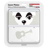 Cover decorativa per New Nintendo 3DS COVER 5 - New Nintendo 3DS su Mediaworld.it