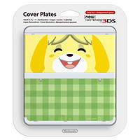 Cover decorativa per New Nintendo 3DS COVER 6 - New Nintendo 3DS su Mediaworld.it