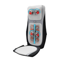 Sedile massaggiante HOMEDICS MCS-1600H-EU su Mediaworld.it
