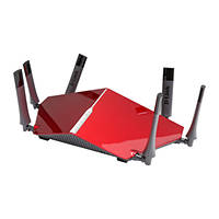 Router D-LINK DIR-890L su Mediaworld.it