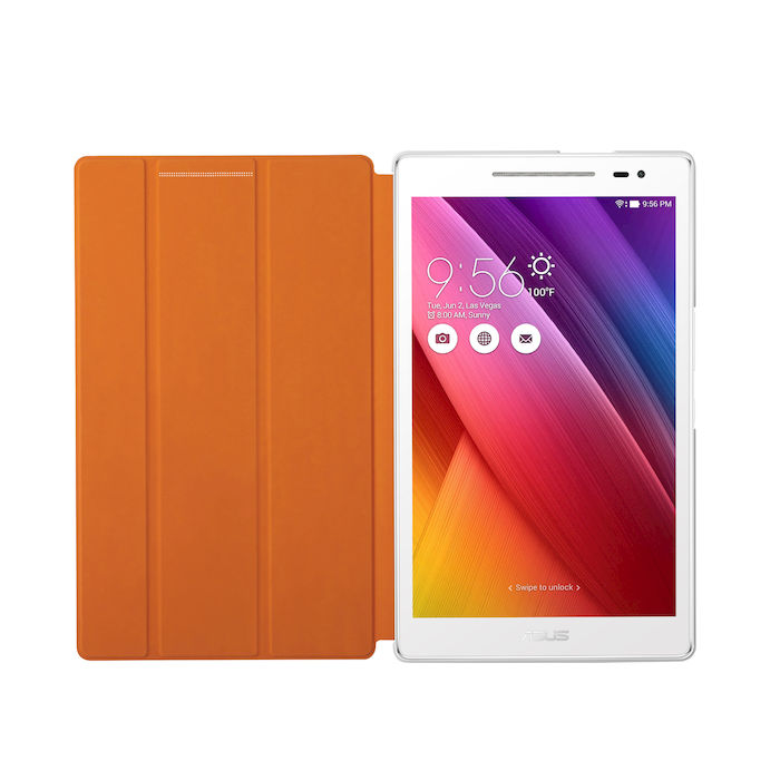 ASUS PAD-14 Tricover Z380 - PRMG GRADING ONBN - SCONTO 15,00% - thumb - MediaWorld.it