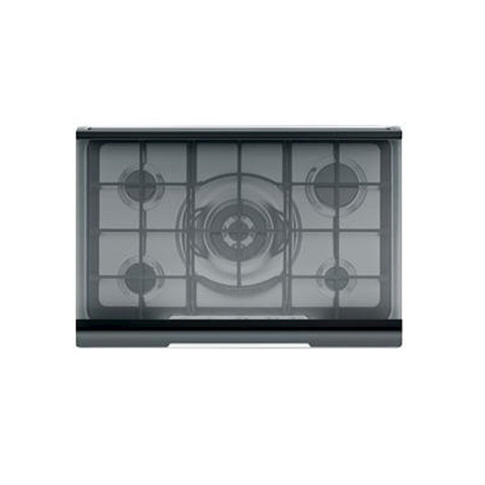 ELECTROLUX CO-S75N - PRMG GRADING OOAN - SCONTO 10,00% - thumb - MediaWorld.it