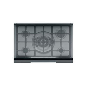 ELECTROLUX CO-S75N - PRMG GRADING KNBN - SCONTO 22,50% - MediaWorld.it