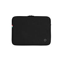 Custodia per MacBook Air 13'', Pro13'', Pro Retina 13'' AIINO Sleeve MacBook Nero su Mediaworld.it