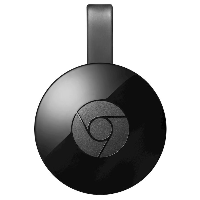 NUOVO GOOGLE CHROMECAST | Mediaworld.it
