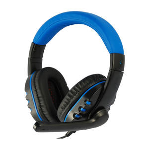XTREME Headphone 2.0 - MediaWorld.it