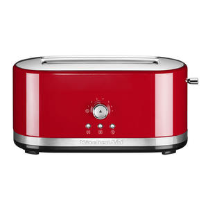 KITCHENAID 5KMT4116EER - MediaWorld.it