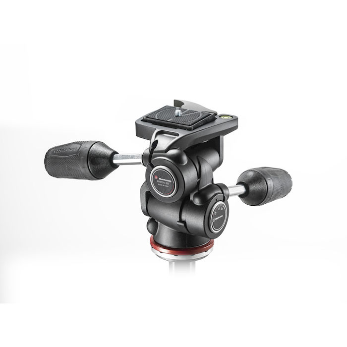 MANFROTTO MH804-3W - thumb - MediaWorld.it