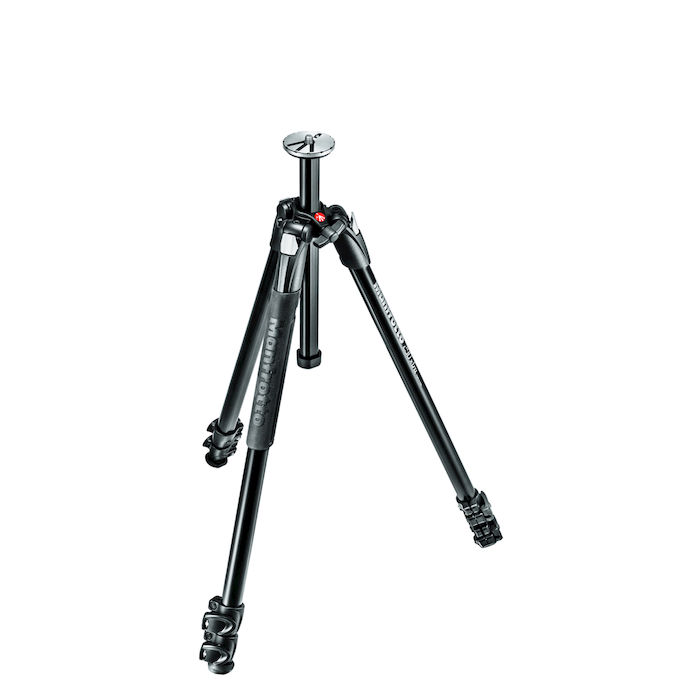 MANFROTTO MT290XTA3 - thumb - MediaWorld.it