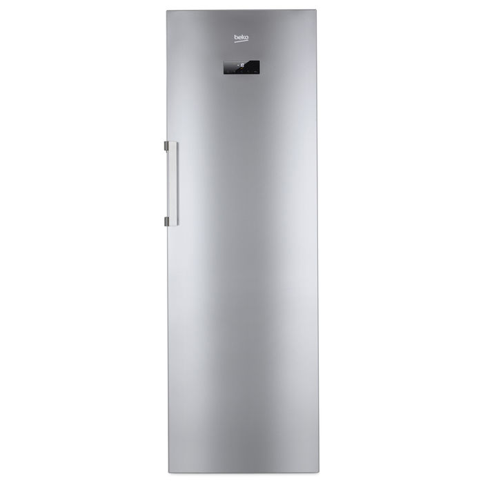 BEKO RFNE312E33X - thumb - MediaWorld.it