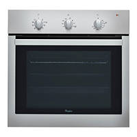 Forno da Incasso WHIRLPOOL AKP740/IX su Mediaworld.it