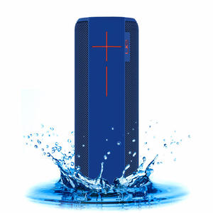 ULTIMATE EARS MEGABOOM Blu - PRMG GRADING OOCN - SCONTO 20,00% - MediaWorld.it