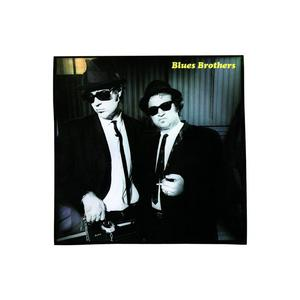 Blues Brothers - Briefcase Full Of Blues (180 Gr.) - Vinile - MediaWorld.it