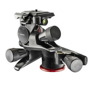 MANFROTTO MHXPRO-3WG - thumb - MediaWorld.it