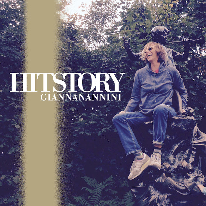 Gianna Nannini - Hitstory - CD - thumb - MediaWorld.it