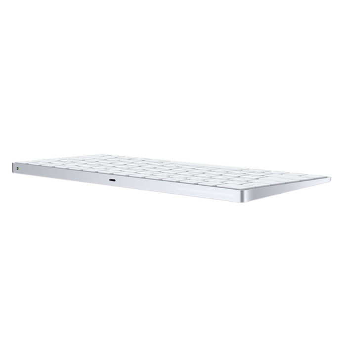 APPLE Magic Keyboard - thumb - MediaWorld.it