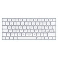 Accessori iMac APPLE Magic Keyboard su Mediaworld.it
