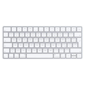 APPLE Magic Keyboard - MediaWorld.it