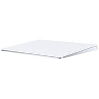 Accessori iMac APPLE Magic Trackpad 2 su Mediaworld.it