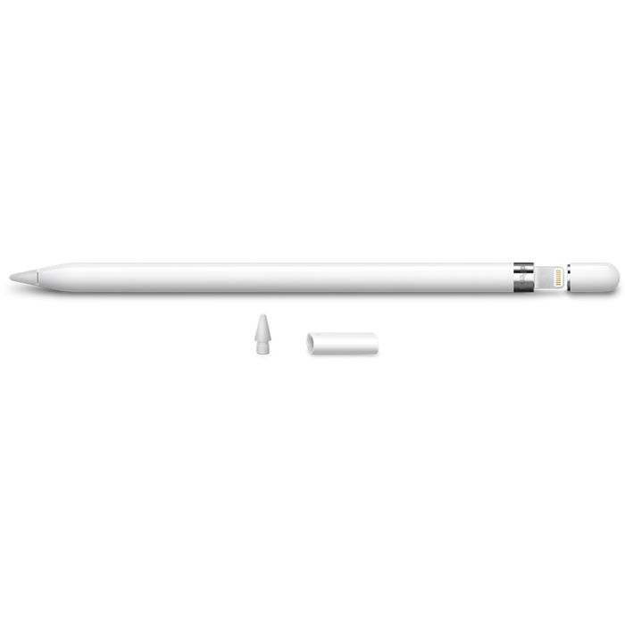 APPLE Pencil iPad Pro - thumb - MediaWorld.it