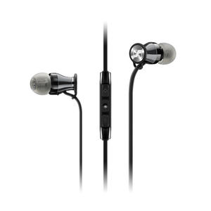 SENNHEISER M2IEIBCR per Apple - PRMG GRADING OOBN - SCONTO 15,00% - MediaWorld.it