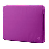 Sleeves Custodia Per notebook fino a 11.6' HP Custodia Spectrum Sleeve per Notebook 11.6'' Magenta su Mediaworld.it