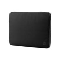 Custodia per notebook fino a 15.6' HP Custodia Spectrum Sleeve per Notebook 15.6'' Nero su Mediaworld.it
