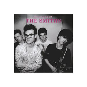 Smiths - The Sound Of The Smiths - thumb - MediaWorld.it