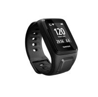 Sportwatch TOMTOM SPARK CARDIO Black taglia S su Mediaworld.it
