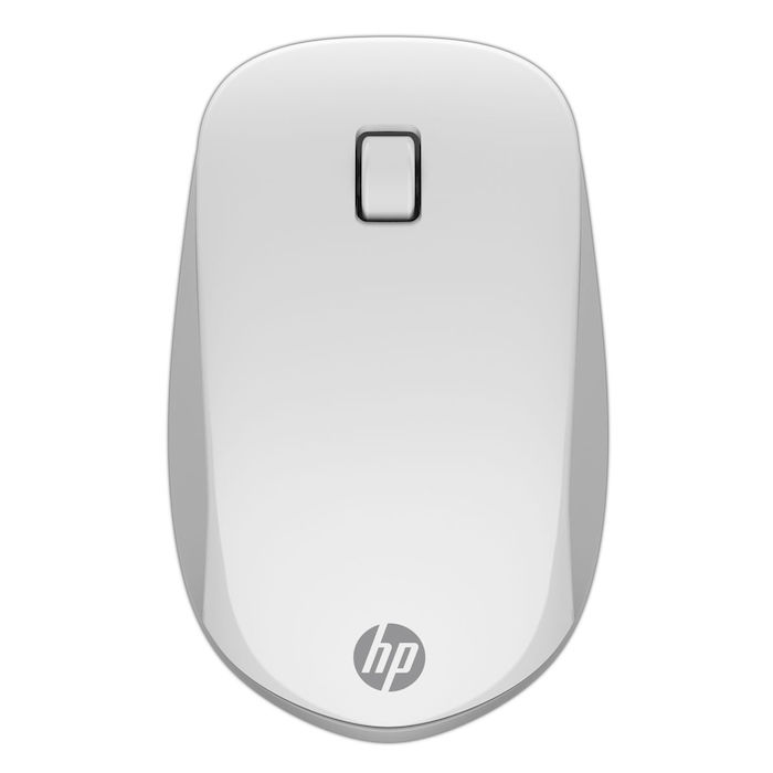 HP MOUSE Z5000 White - thumb - MediaWorld.it