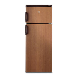 ELECTROLUX RJ2300AOD2 - thumb - MediaWorld.it