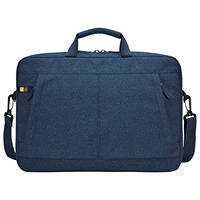 Custodia portadocumenti per laptop huxton 15,6' CASE LOGIC HUXA115B su Mediaworld.it