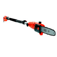 Giardinaggio BLACK & DECKER PS7525-QS su Mediaworld.it