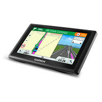 Navigatore GARMIN Drive 40 su Mediaworld.it
