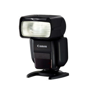 CANON FLASH SPEEDLITE 430EX III - MediaWorld.it