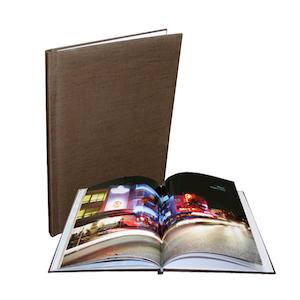 FOTOLIBRO PROFESSIONAL TRADITIONAL VERTICALE - thumb - MediaWorld.it