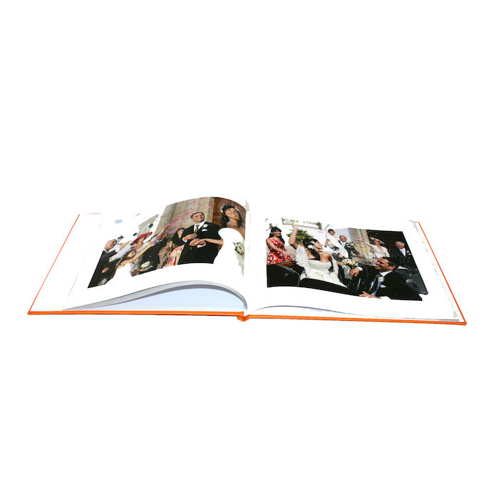 FOTOLIBRO PROFESSIONAL TRADITIONAL ORIZZONTALE - thumb - MediaWorld.it