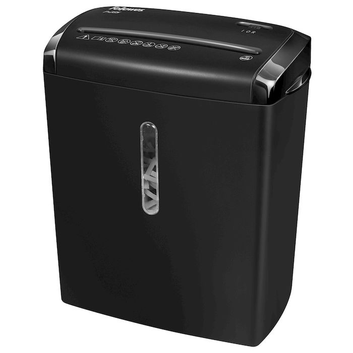FELLOWES P28S - thumb - MediaWorld.it
