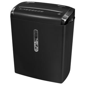 FELLOWES P28S - MediaWorld.it