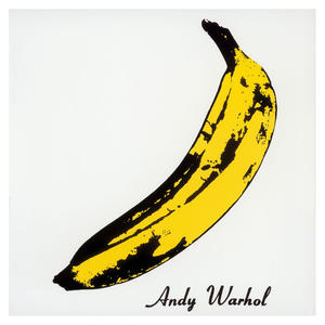Velvet Underground - The Velvet Underground & Nico - Vinile - thumb - MediaWorld.it