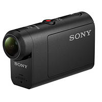 Action cam SONY HDR-AS50 su Mediaworld.it