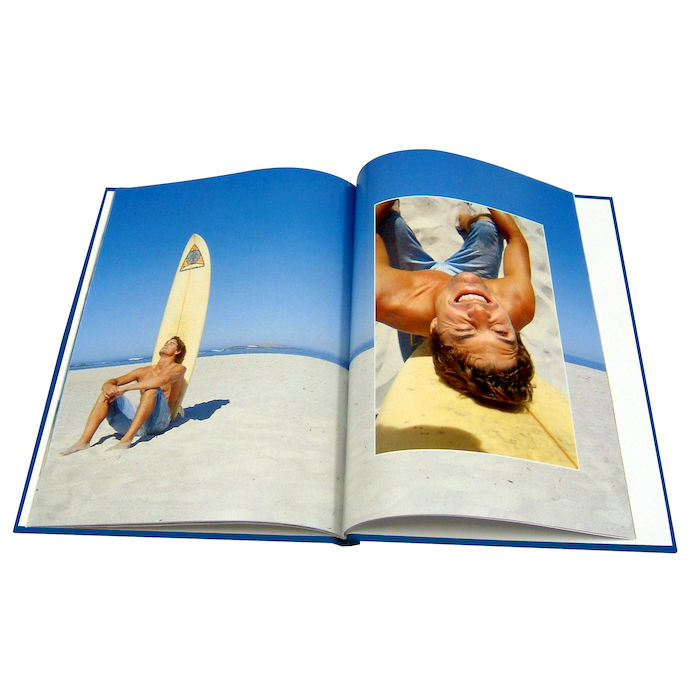 FOTOLIBRO COLLECTION VERTICALE - thumb - MediaWorld.it