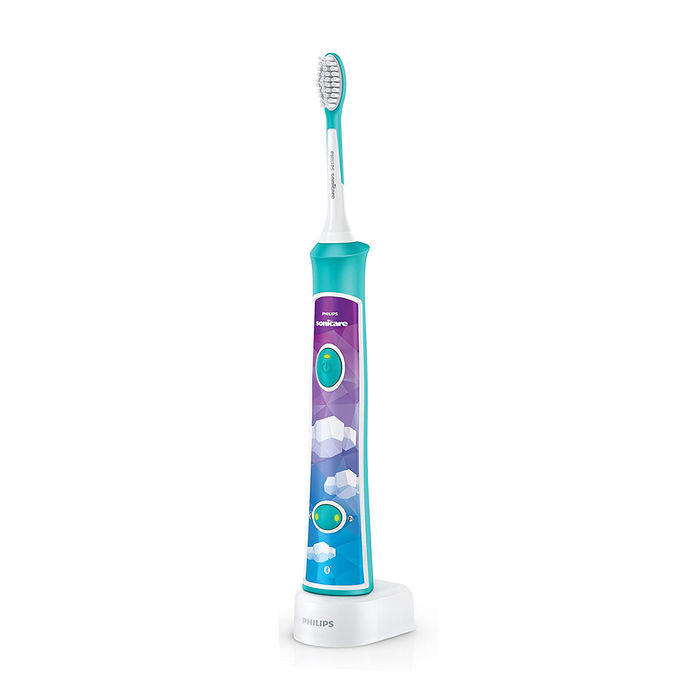 PHILIPS Sonicare HX6322/04 - thumb - MediaWorld.it