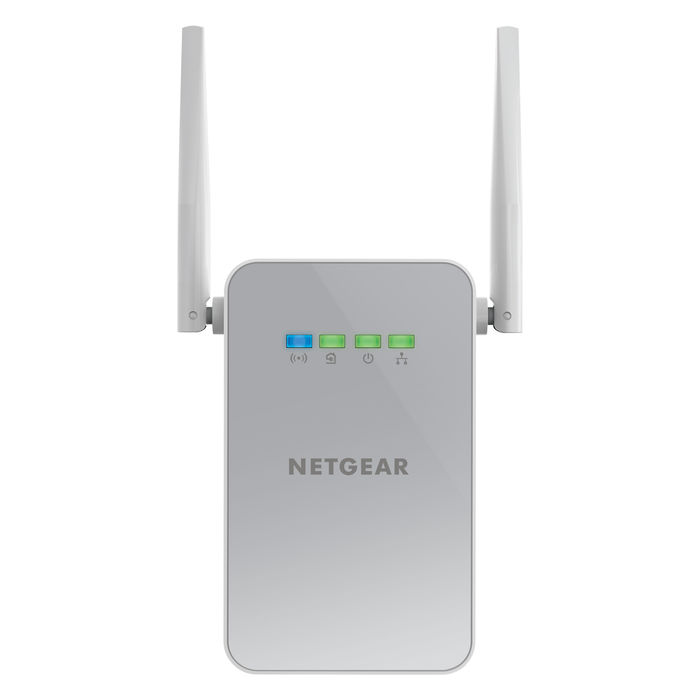 NETGEAR PLW1000-100PES - thumb - MediaWorld.it